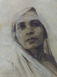 Dharmambal Amma-1