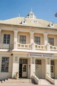 Namibia, A Road Trip - 1 - Windhoek-10