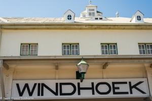 Namibia, A Road Trip - 1 - Windhoek-22