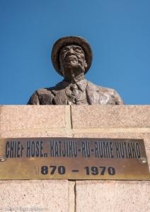 Namibia, A Road Trip - 1 - Windhoek-36