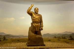 Namibia, A Road Trip - 1 - Windhoek-47