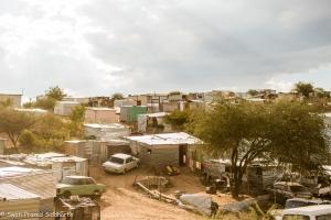 Namibia, A Road Trip - 1 - Windhoek-50