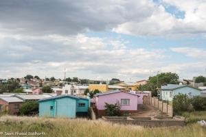 Namibia, A Road Trip - 1 - Windhoek-51