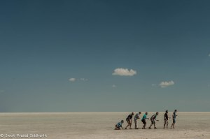 Namibia, A Road Trip - 2 - Onguma, Etosha-24