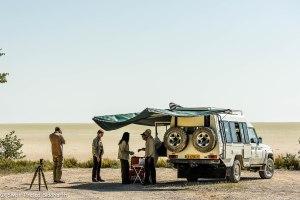 Namibia, A Road Trip - 2 - Onguma, Etosha-28