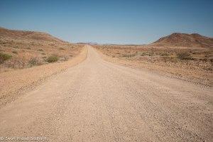 Namibia, A Road Trip - 3 - Damaraland-2