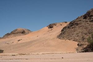 Namibia, A Road Trip - 3 - Damaraland-26
