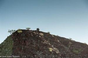 Namibia, A Road Trip - 3 - Damaraland-28