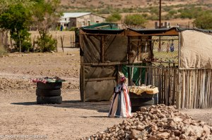 Namibia, A Road Trip - 3 - Damaraland-3