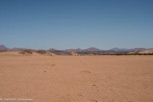 Namibia, A Road Trip - 3 - Damaraland-31
