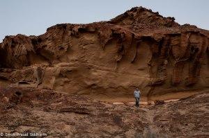 Namibia, A Road Trip - 3 - Damaraland-32