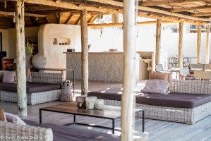 Namibia, A Road Trip - 3 - Damaraland-6