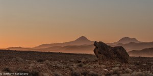 Namibia, A Road Trip - 3 - Damaraland-9