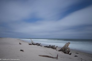 Namibia, A Road Trip - 4 - Skeleton Coast-14