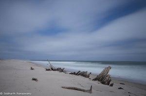 Namibia, A Road Trip - 4 - Skeleton Coast-14