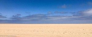 Namibia, A Road Trip - 4 - Skeleton Coast-2