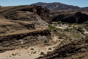 Namibia, A Road Trip - 5 - Wolwedans-2