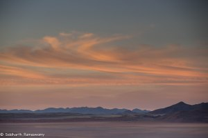Namibia, A Road Trip - 5 - Wolwedans-25