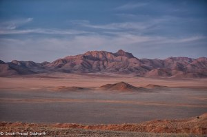 Namibia, A Road Trip - 5 - Wolwedans-26