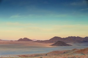 Namibia, A Road Trip - 5 - Wolwedans-27