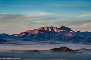 Namibia, A Road Trip - 5 - Wolwedans-28