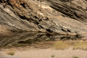 Namibia, A Road Trip - 5 - Wolwedans-3