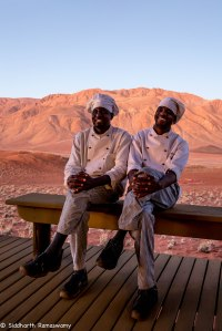 Namibia, A Road Trip - 5 - Wolwedans-39