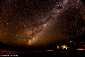 Namibia, A Road Trip - 5 - Wolwedans-41