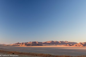 Namibia, A Road Trip - 5 - Wolwedans-44