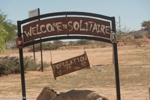 Namibia, A Road Trip - 5 - Wolwedans-5