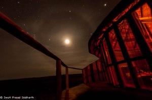Namibia, A Road Trip - 6 - Sossusvlei, Dead Vlei-30