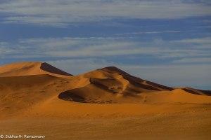 Namibia, A Road Trip - 6 - Sossusvlei, Dead Vlei-32