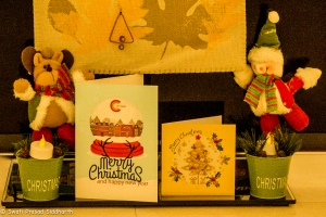 musings-at-christmastime-6